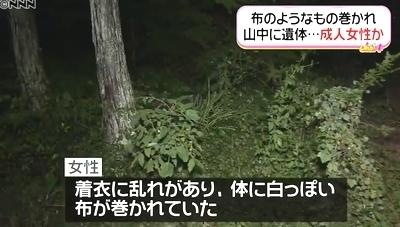静岡市駿河区女性死体遺棄事件4.jpg