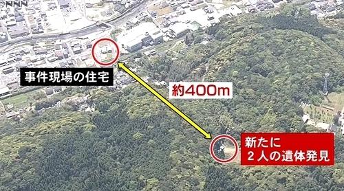鹿児島県日置市男女5人連続惨殺事件5.jpg