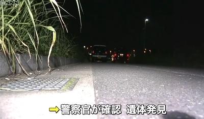 さいたま市自動車トランク男性変死体2.jpg