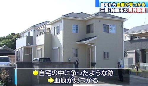 三重県鈴鹿市住宅軽自動車内男性殺人3.jpg