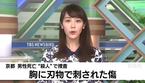 京都府京田辺市男性殺人事件.jpg