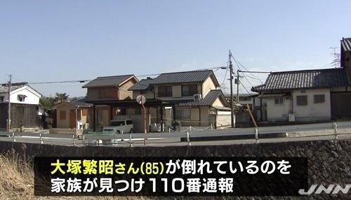 京都府京田辺市男性殺人事件1.jpg