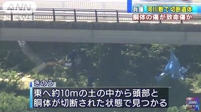 兵庫県尼崎市河川敷バラバラ殺人1.jpg