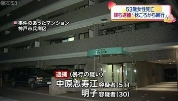 兵庫県神戸市知的障害女性暴行致死事件.jpg