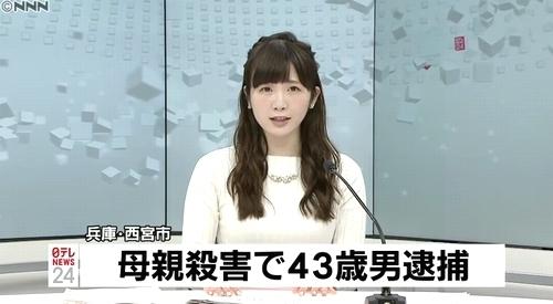 兵庫県西宮市森下町母親殴殺事件.jpg