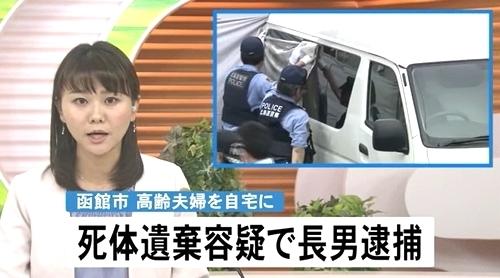 北海道函館市70代夫婦殺人死体遺棄.jpg
