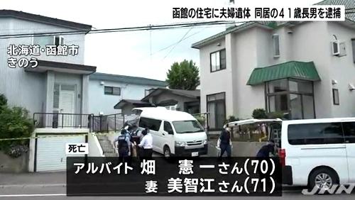 北海道函館市70代夫婦殺人死体遺棄1.jpg