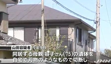 千葉県九十九里浜女性バラバラ殺人2.jpg