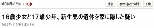 千葉県千葉市少年少女胎児遺棄事件.jpg
