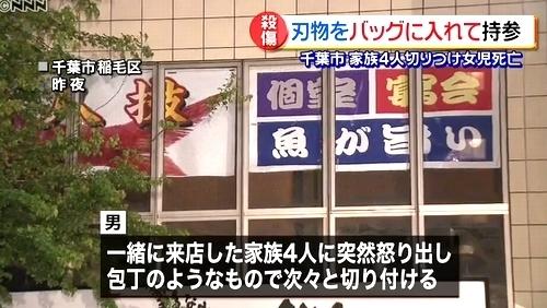 千葉県千葉市稲毛区家族4人殺人致傷で元市議逮捕3.jpg