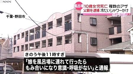 千葉県野田市10歳長女虐待死事件2.jpg
