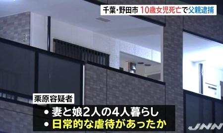千葉県野田市10歳長女虐待死事件5.jpg