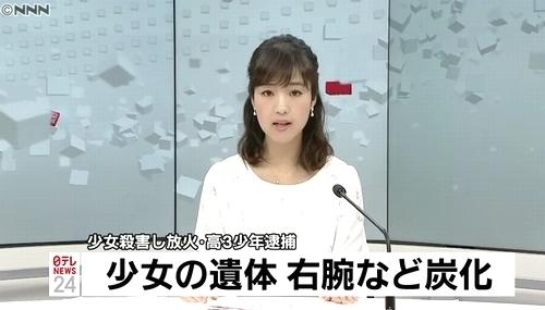 台東区高3少女殺人事件少年再逮捕.jpg