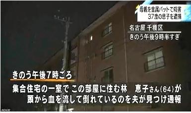 名古屋市千種区母親金属バット殺人事件1.jpg