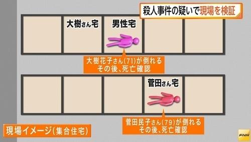 和歌山市出水高齢男女3人殺傷事件3.jpg