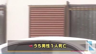 和歌山市拳銃死傷事件2.jpg