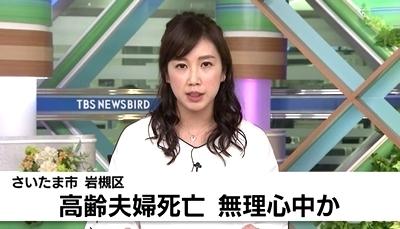 埼玉県さいたま市岩槻区高齢夫婦心中殺人.jpg