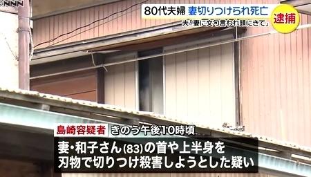 埼玉県さいたま市桜区83歳妻殺人2.jpg