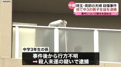 埼玉県和光市高齢夫婦殺人致傷事件3.jpg