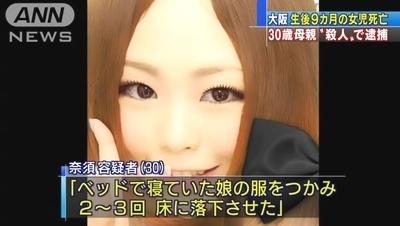 大阪市旭区乳児殺人事件で奈須ひろみ逮捕2.jpg