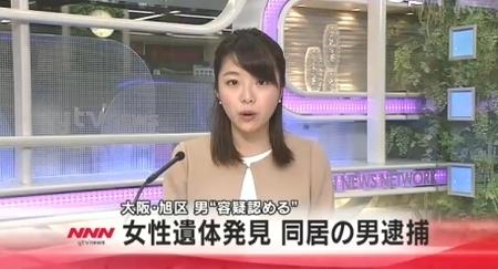 大阪市旭区内縁妻暴行死体遺棄事件.jpg