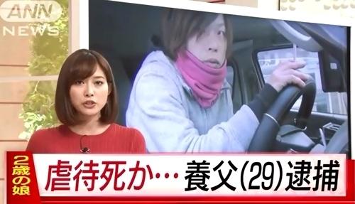 大阪市東淀川区2歳女児暴行虐待死.jpg