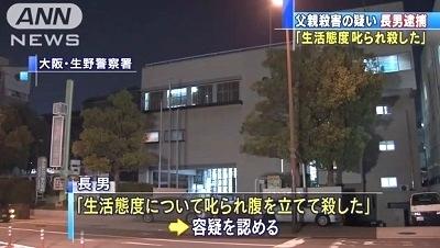 大阪市生野区韓国人殺人事件3.jpg