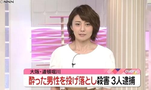 大阪市道頓堀川突き落とし殺人事件.jpg