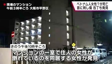 大阪府大阪市平野区ベトナム人女性殺人事件1.jpg