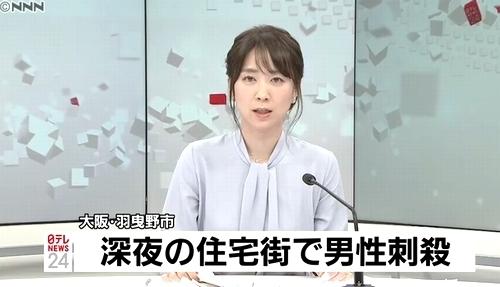 大阪府羽曳野市路上男性殺人事件.jpg