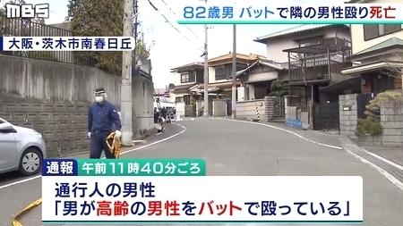 大阪府茨木市男性バット撲殺事件.jpg