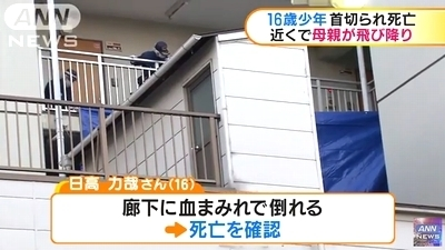 大阪西淀川区16歳息子殺害と母親飛び降り自殺.jpg