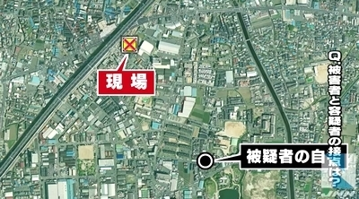 大阪門真市4人殺傷事件3.jpg