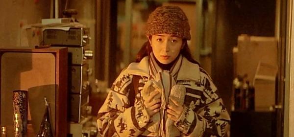 小栗かおり1995年映画「Love Letter」出演.jpg