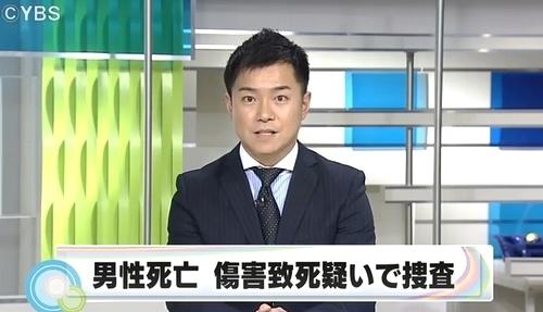 山梨県南アルプス市車内男性殺人.jpg