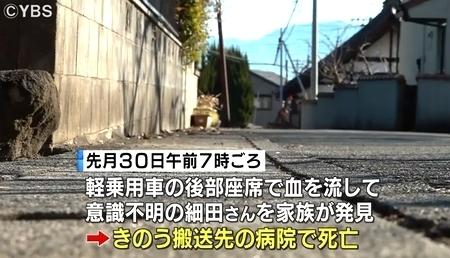 山梨県南アルプス市車内男性殺人2.jpg