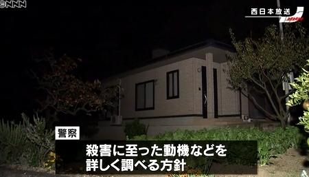 岡山県井原市74歳夫殺害事件5.jpg
