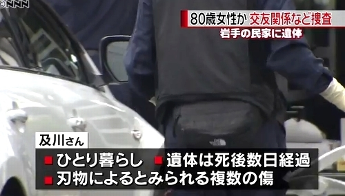 岩手県一関市高齢女性殺人事件3.jpg