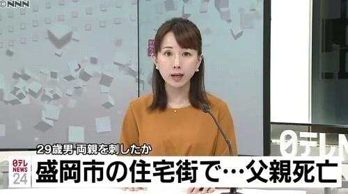 岩手県盛岡市紅葉ヶ丘父母殺傷事件.jpg