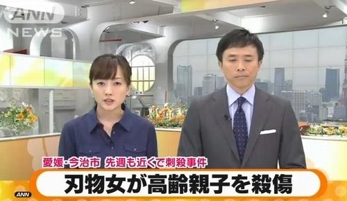 愛媛県今治市女性連続殺人事件.jpg