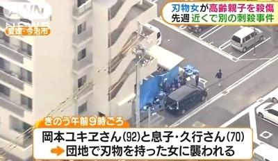 愛媛県今治市女性連続殺人事件1.jpg