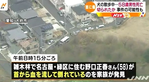 愛知県大府市雑木林男性殺人事件.jpg