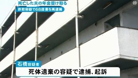愛知県岡崎市で死亡した夫の年金詐欺で再逮捕2.jpg