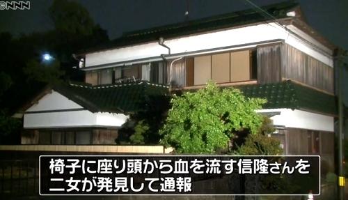 愛知県岡崎市高齢男性撲殺人妻逮捕3.jpg