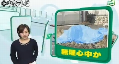 愛知県津島市高台寺町高齢夫婦心中殺人.jpg