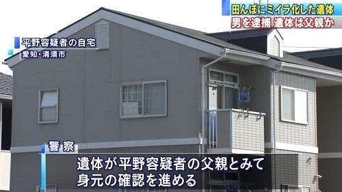愛知県清須市堤防ミイラ化死体遺棄3.jpg