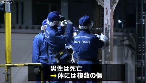 愛知県知立市名鉄三河線ホーム男性変死事件2.jpg