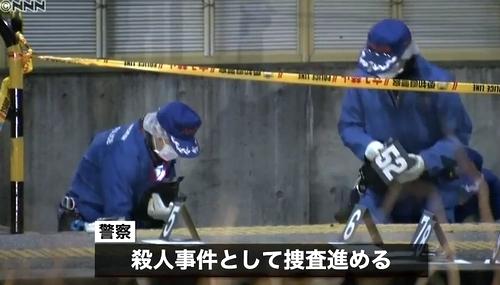 愛知県知立市名鉄三河線ホーム男性変死事件3.jpg