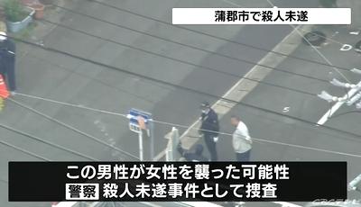 愛知県蒲郡市路上女性殺人未遂事件4.jpg