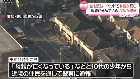 愛知県豊川市ブラジル人女性殺人0.jpg